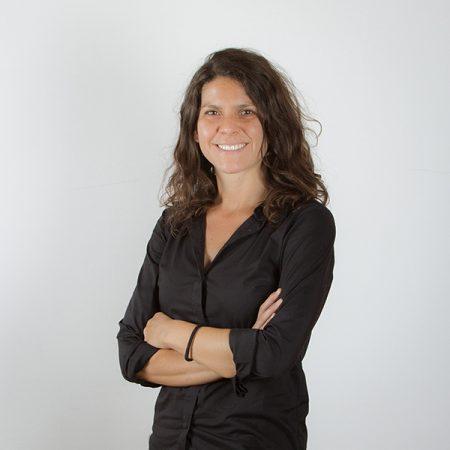 Dr.ssa GLORIA MAZZOCATO
