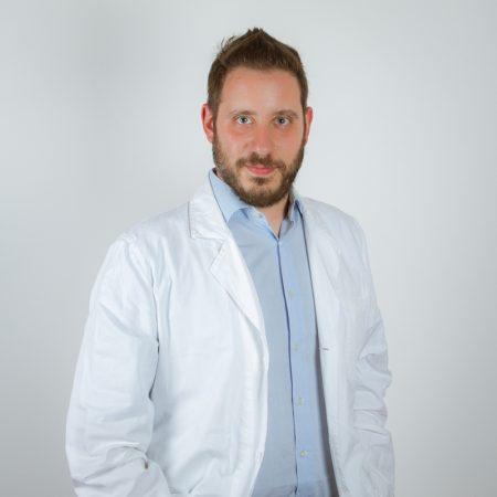 Dr. Giacomo Grassi