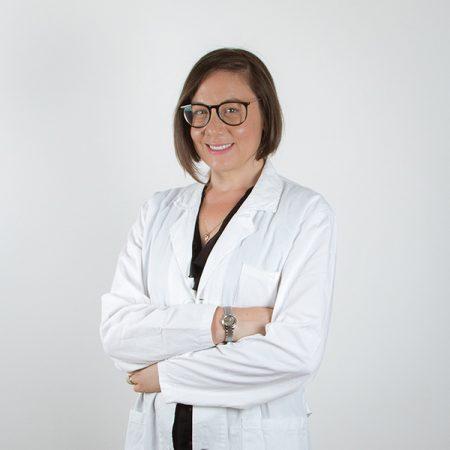 Dr.ssa  ELISA COMPAGNO