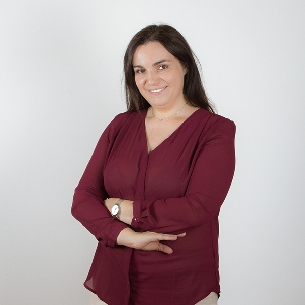 Dr.ssa SILVIA PACINI