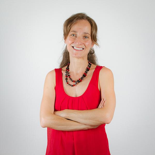 Dr.ssa MARGHERITA DUNI