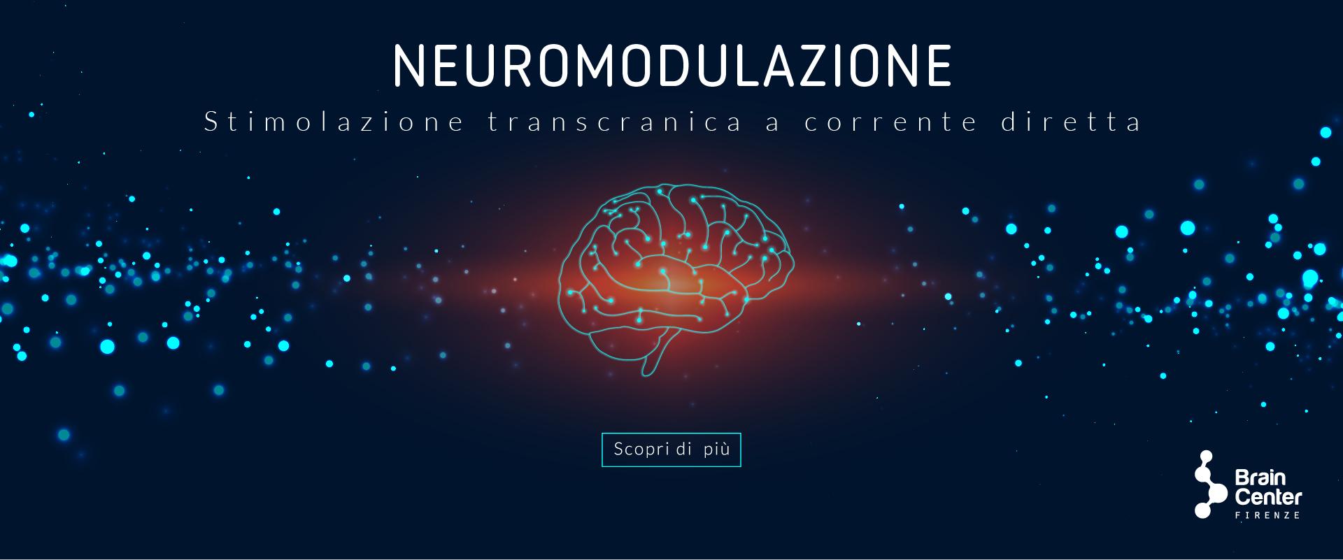 Neuromodulazione