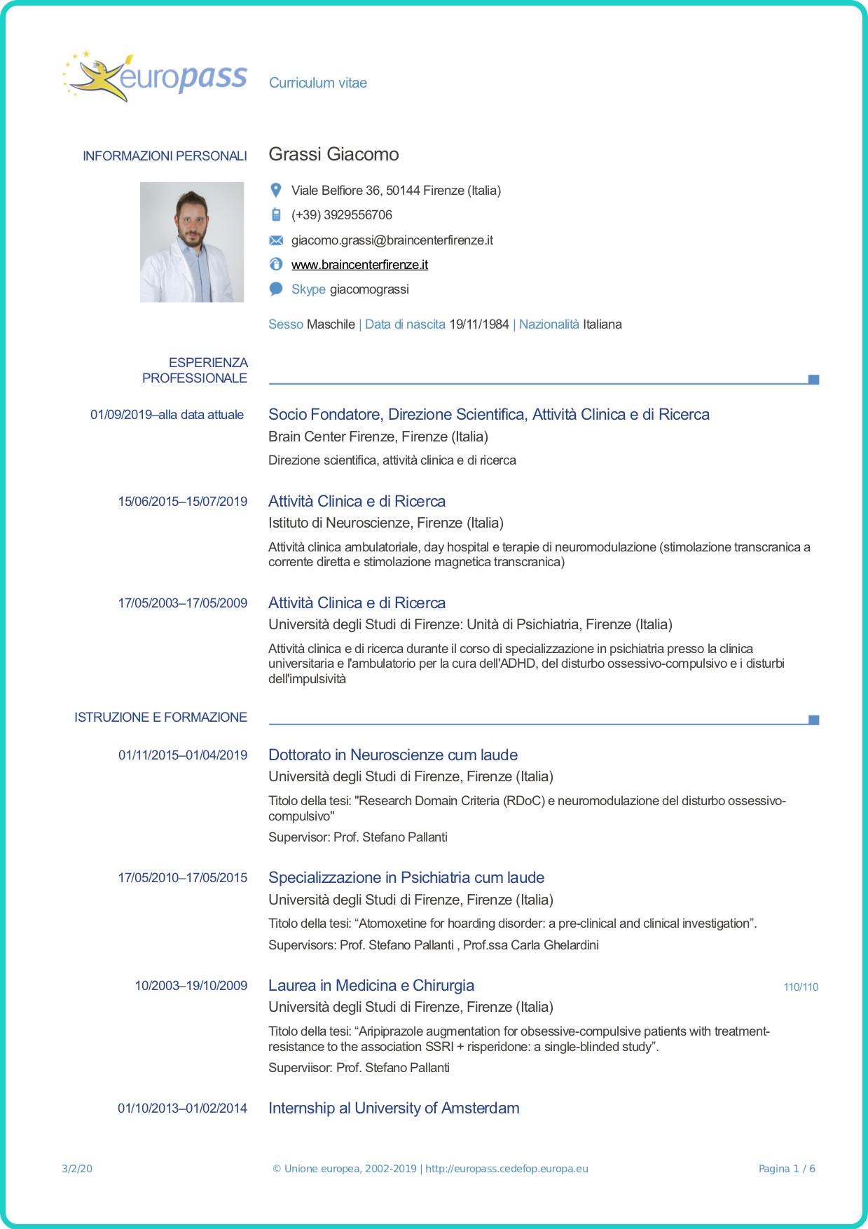 GRASSI CV-IT Feb 2020_1